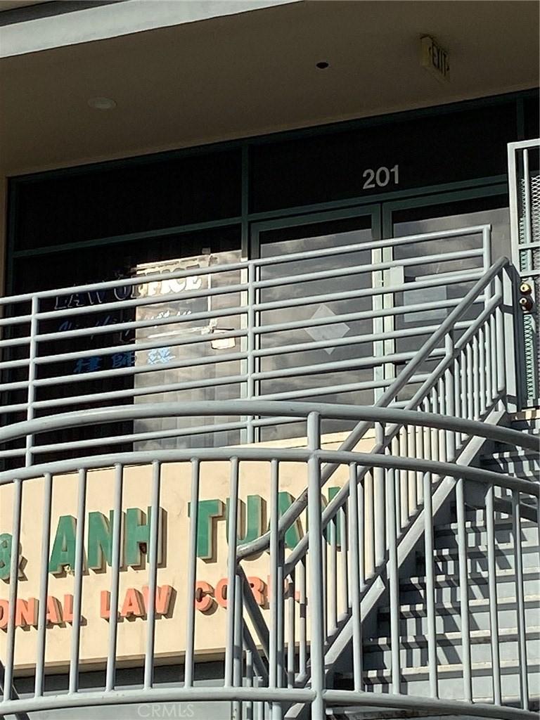 10050 Garvey Ave., El Monte CA 91733 - Photo 2