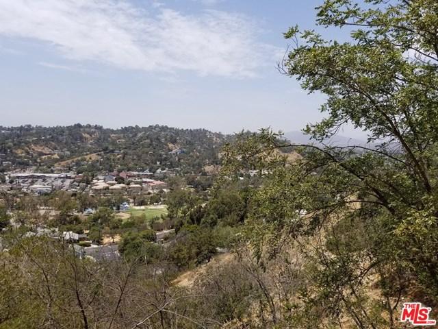3941 Evadale Drive, Los Angeles CA 90031 - Photo 2