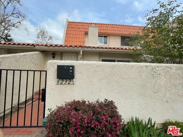 6232 1/2 Shoup Avenue, Woodland Hills CA 91367 - Photo 1