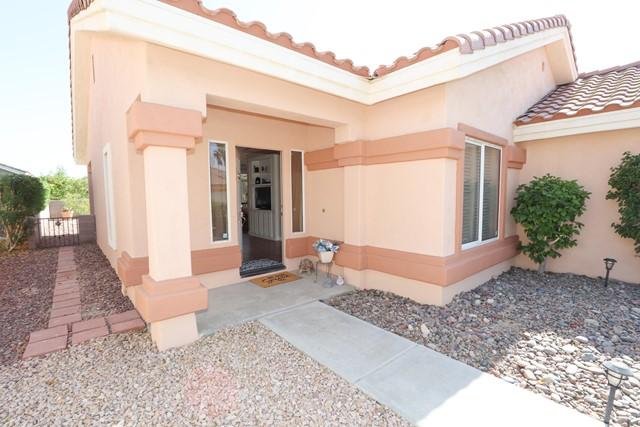 78291 Desert Willow Drive, Palm Desert CA 92211 - Photo 2