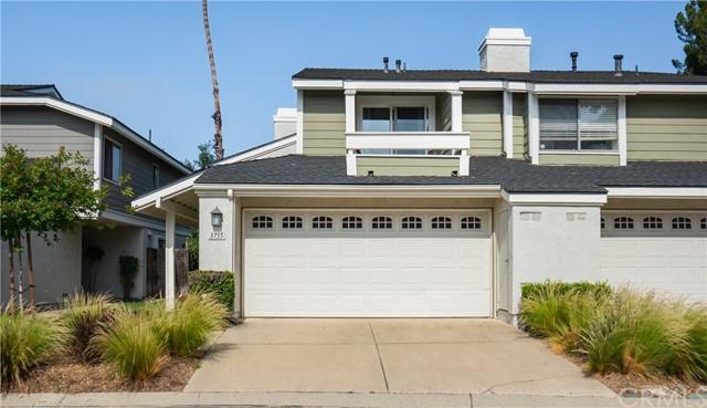3755 Live Oak Drive, Pomona CA 91767 - Photo 2