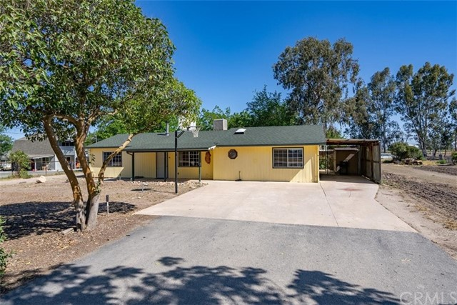 4740 Our Place, Paso Robles CA 93446 - Photo 1