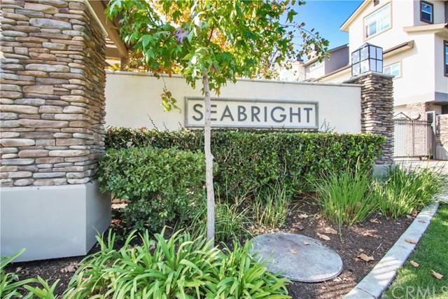 618 Seabright Circle, Costa Mesa CA 92627 - Photo 2