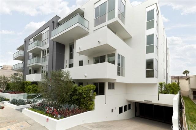 1810 Selby Avenue # 301, Los Angeles CA 90025 - Photo 1
