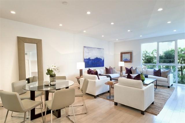 1810 Selby Avenue # 301, Los Angeles CA 90025 - Photo 2