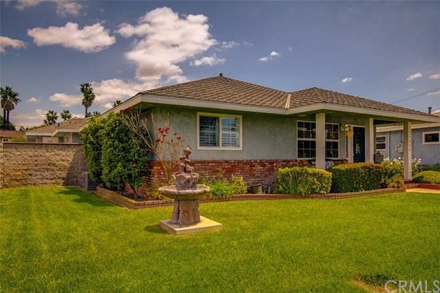 15404 Cornuta Avenue, Bellflower CA 90706 - Photo 2