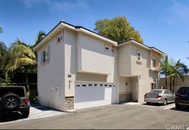 12195 Creek Court, Fountain Valley CA 92708 - Photo 2