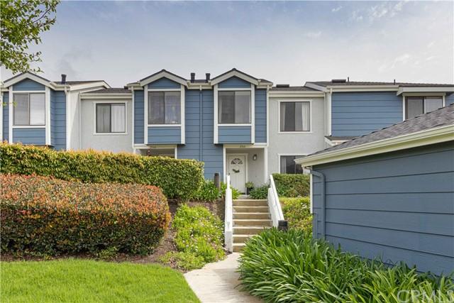 2166 Avenida Espada # 157, San Clemente CA 92673 - Photo 2