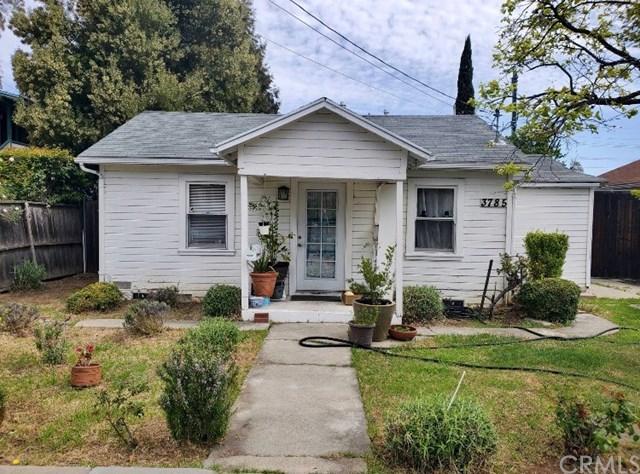 3785 Park Boulevard, Palo Alto CA 94306 - Photo 1