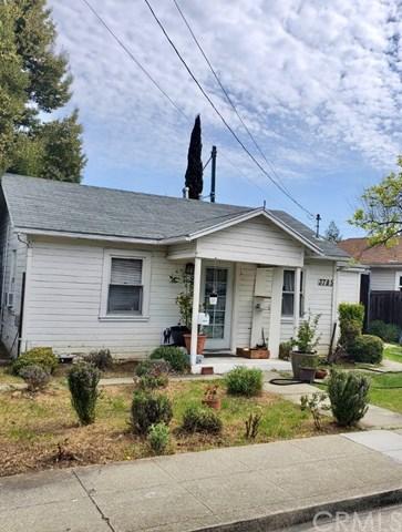 3785 Park Boulevard, Palo Alto CA 94306 - Photo 2