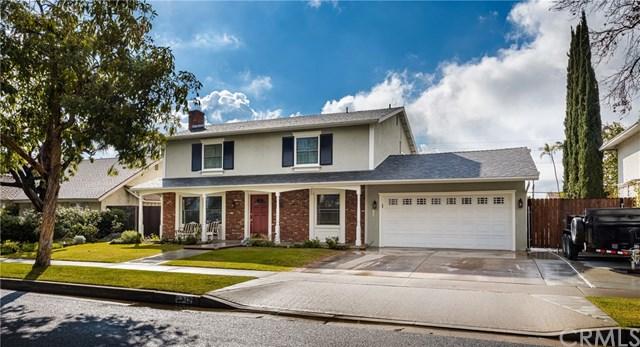 2312 E Avalon Avenue, Santa Ana CA 92705 - Photo 1