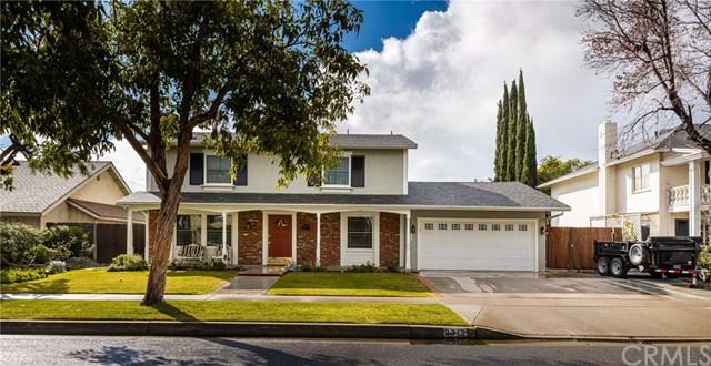 2312 E Avalon Avenue, Santa Ana CA 92705 - Photo 2