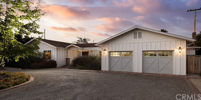 1531 La Colina Drive, North Tustin CA 92705 - Photo 1