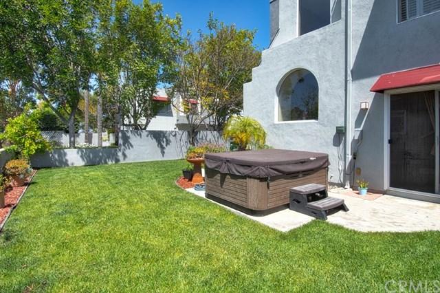26812 Turquoise # 52, Mission Viejo CA 92691 - Photo 2
