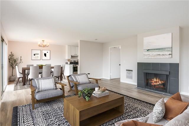14807 Condon Avenue # 221, Lawndale CA 90260 - Photo 1