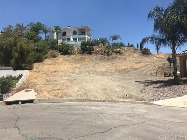 22256 Pinto Drive, Canyon Lake CA 92587 - Photo 1