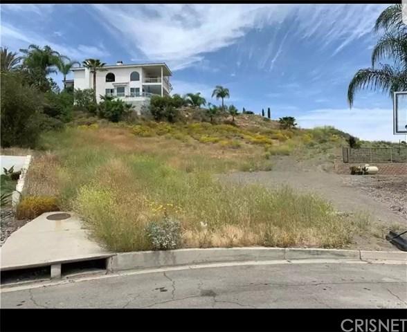 22256 Pinto Drive, Canyon Lake CA 92587 - Photo 2