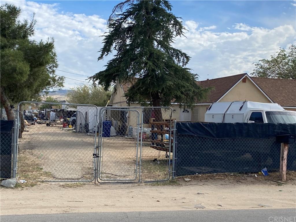 3226 E Avenue R12, Palmdale CA 93550 - Photo 2