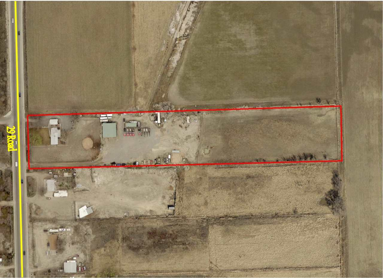 374 29 Road, Grand Junction CO 81504 - Photo 1