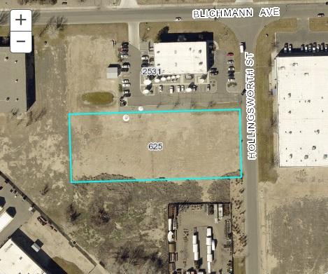 625 Hollingsworth Street, Grand Junction CO 81506 - Photo 1