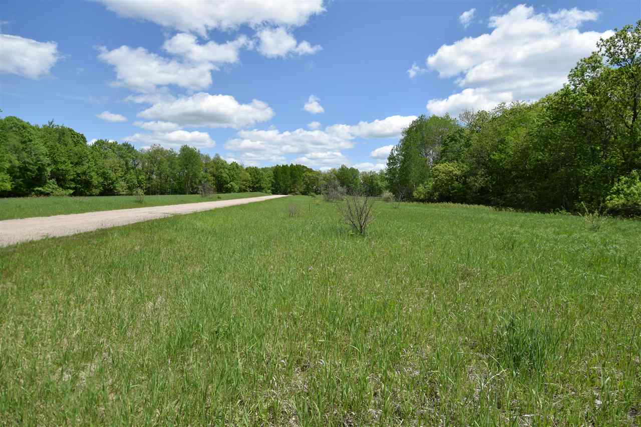 L 12 Dutch Hollow Dr, Woodland WI 53941
