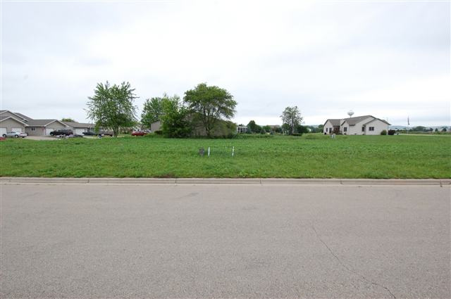 0 Travis St/rebecca St, Spring Green WI 53588 - Photo 1