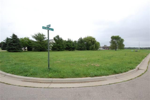 0 Rebecca St, Spring Green WI 53588 - Photo 1