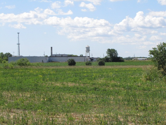 10820 Northwestern Ave, Franksville WI 53126 - Photo 1