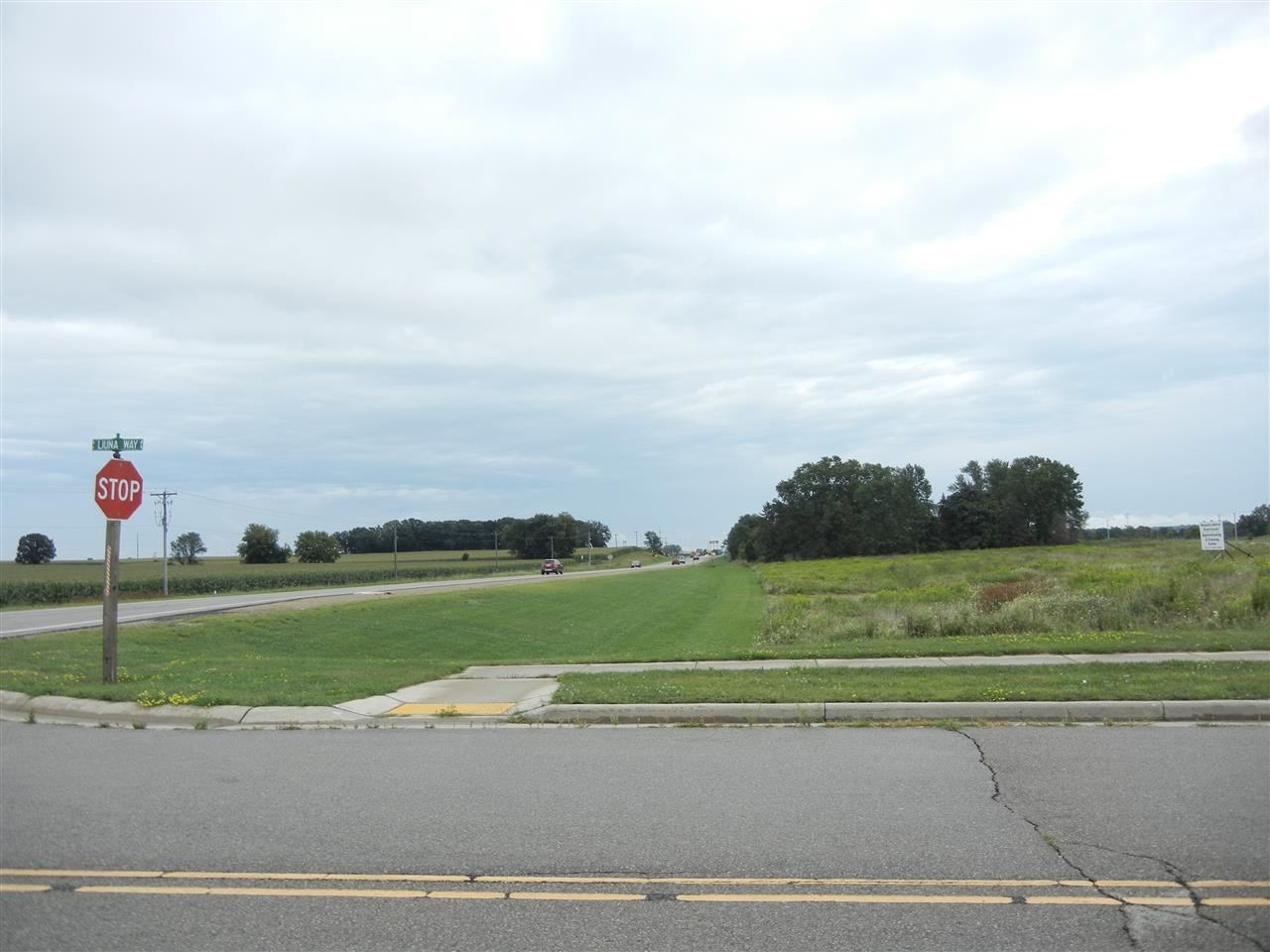 Lot 3 Liuna Way, Deforest WI 53532 - Photo 2