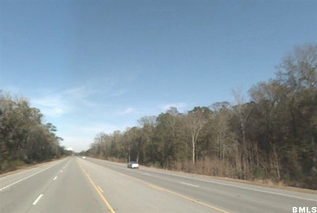 Tbd Highway 170, Beaufort SC 29906 - Photo 2