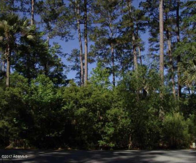 5 Woodstork Watch, Okatie SC 29909 - Photo 2