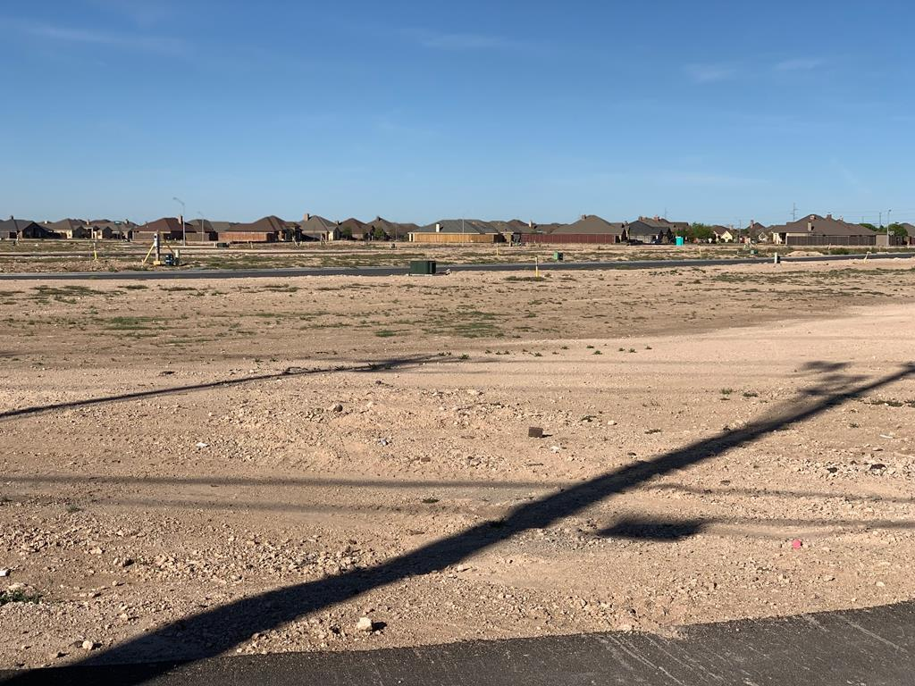 163 Rolling Winds Circle, Odessa TX 79765