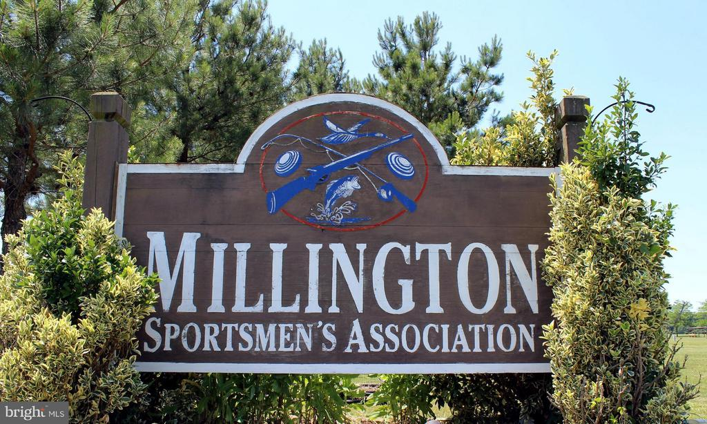 609 Glanding Road, Millington MD 21651 - Photo 2
