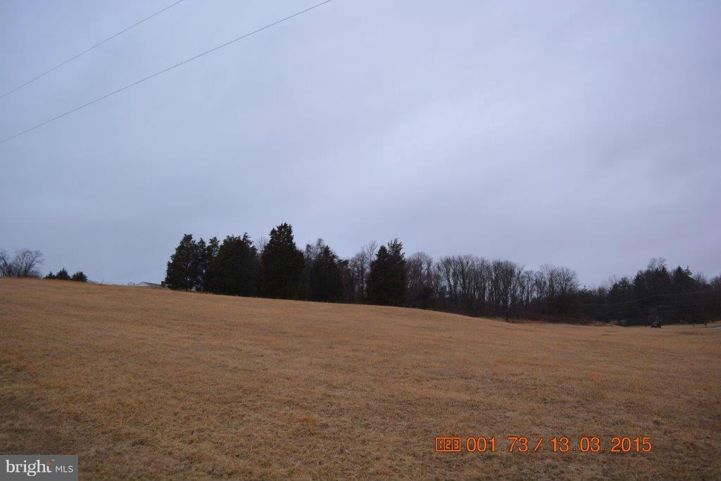 18614 Breathedsville Road, Boonsboro MD 21713
