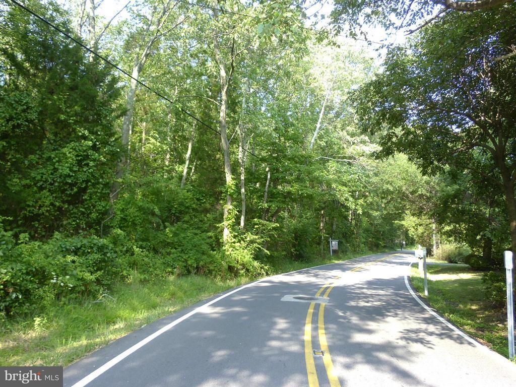 6508 Shady Side Road, Shady Side MD 20764 - Photo 1