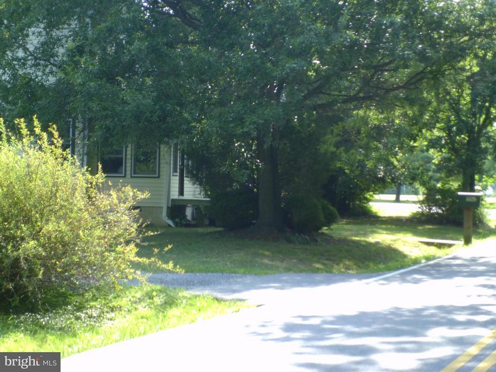 6512 Shady Side Road, Shady Side MD 20764 - Photo 2