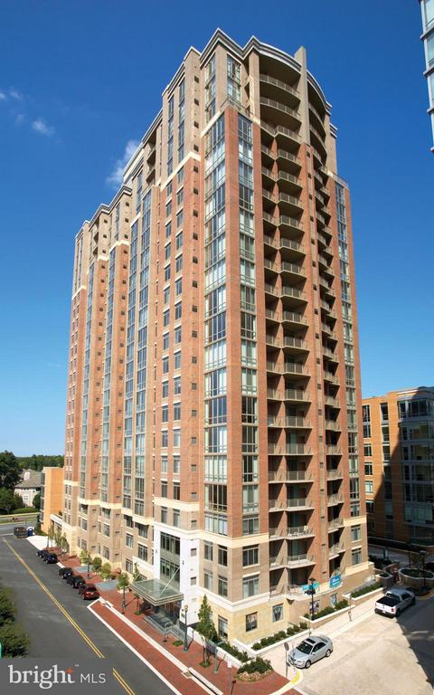 1855 Saint Francis Street # 2 Br 2ba, Reston VA 20190 - Photo 1
