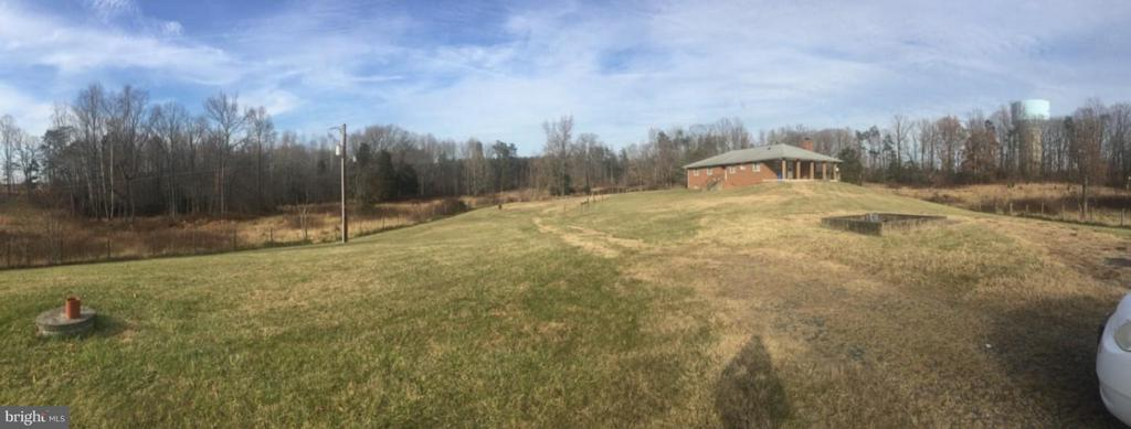 153 Courthouse Road, Stafford VA 22554