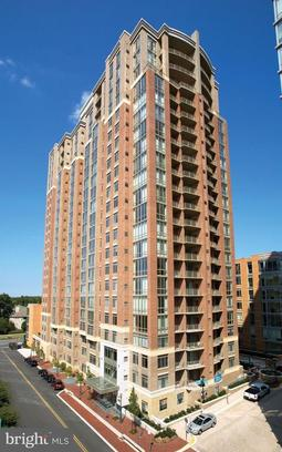 1855 Saint Francis Street # 002/02 Reston