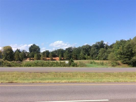 220 Ne Loop 323, Tyler TX 75708 - Photo 1
