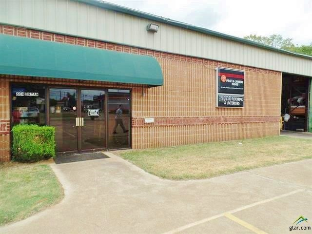 1224 S Jackson, Jacksonville TX 75766 - Photo 2