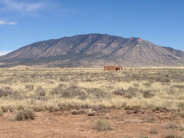 212 Drifter Road, Carrizozo NM 88301 - Photo 2