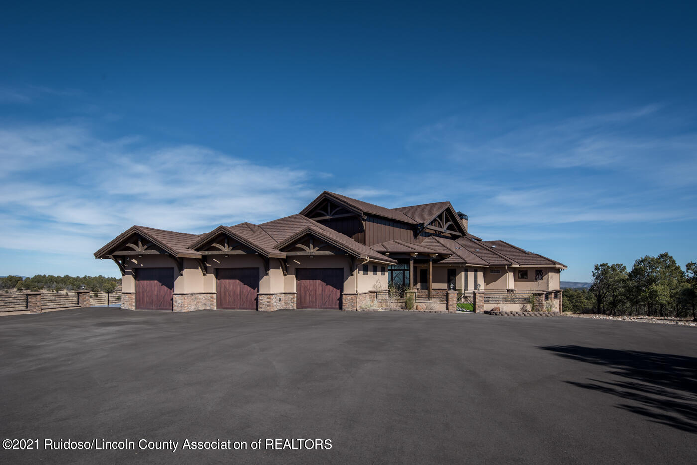 Expensive LINCOLN HILLS-AKA-ALTO GOLF ESTATES AT THE OUTLAW Real Estate