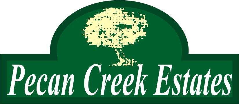 L3 B1 Pecan Creek Est, Lawton OK 73505 - Photo 2