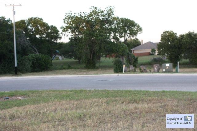 601 Oak Creek Parkway, Seguin TX 78155