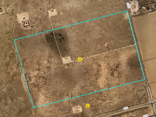 B6, L2 Josiah Dr, Midland TX 79705 - Photo 1