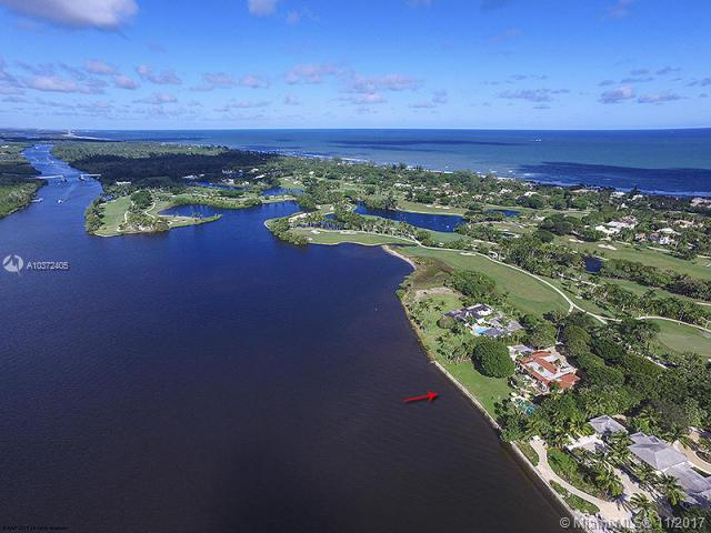36 Riverview Road, Hobe Sound FL 33455 - Photo 1