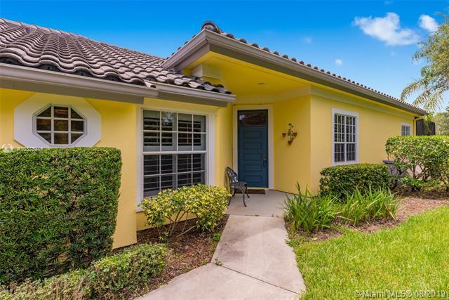 12340 Nw Harbour Ridge Boulevard, Palm City FL 34990 - Photo 2