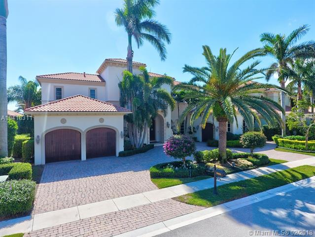 680 Hermitage Cir, Palm Beach Gardens FL 33410 - Photo 1