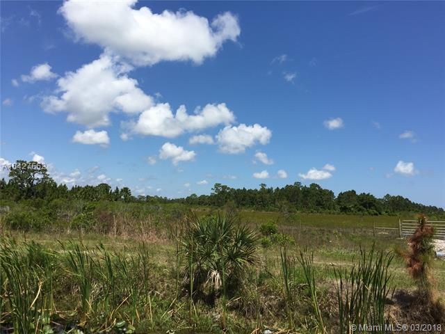 5399 Se Bridge Road, Hobe Sound FL 33455 - Photo 1